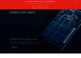 lonati.com
