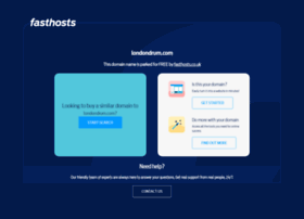 londondrum.com