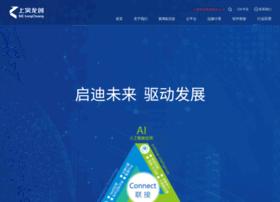 longchuang.com