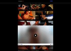 lootahgroup.com