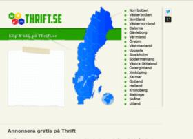 motesplatsen.se gratis svensksex