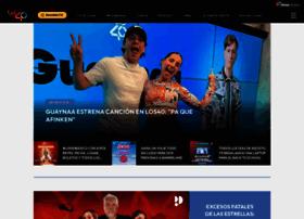 los40.com.mx