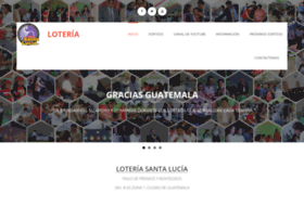 loteria.org.gt