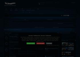 lotnictwo.net.pl
