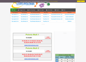 lotopolonia.com