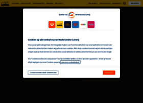 lotto.nl