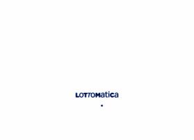 lottomaticaitalia.it