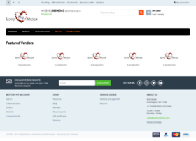 lovemyshoes.com