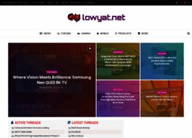 lowyat.net