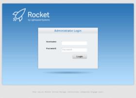 ls-rocket.yukonps.com
