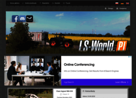ls-world.pl