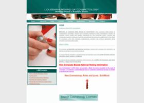 lsbc.louisiana.gov