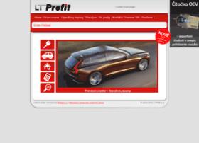 ltprofit.sk