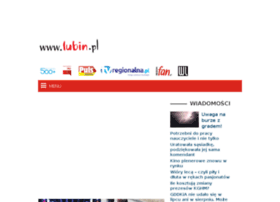 lubin.pl