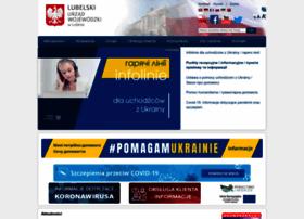 lublin.uw.gov.pl
