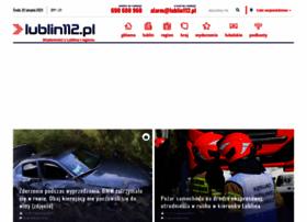 lublin112.pl