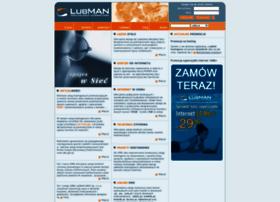 lubman.pl