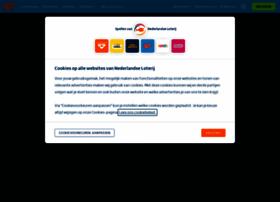 luckyday.nl