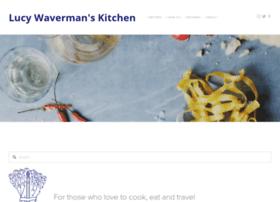 lucywaverman.com