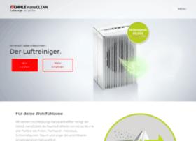 luftreiniger-shop.com