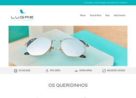 lugre.com.br