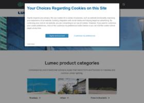 lumec.com