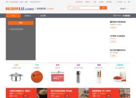 lumi.lu.com