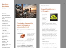 luminarisg.com