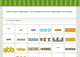 lunno.nl