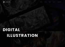 lusolab.com.my