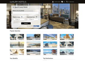 luxury-hotels.com