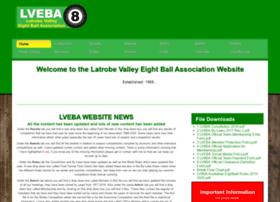 lveba.com.au