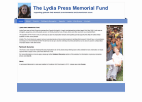 lydiapress.org