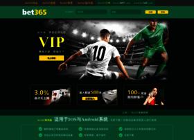 lygzhishang.com