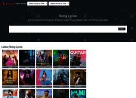 lyricsia.com
