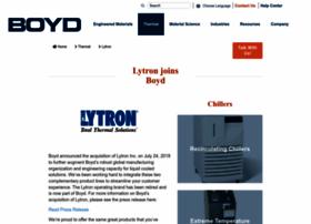 lytron.com
