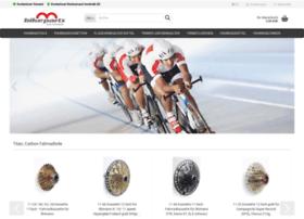 m-bikeparts.de