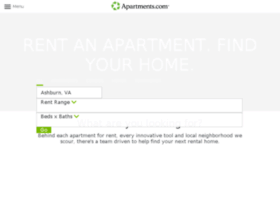 m.apartments.com