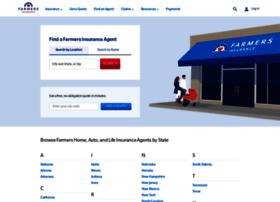 m.farmersagent.com