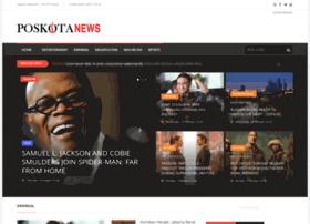 m.poskotanews.com