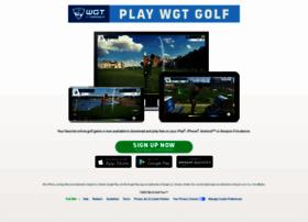 m.wgt.com