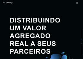 m3corp.com.br
