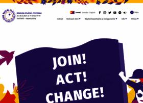 maailmakylassa.fi