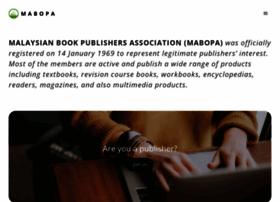 mabopa.com.my