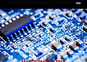 macdermid.com