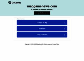 macgamenews.com