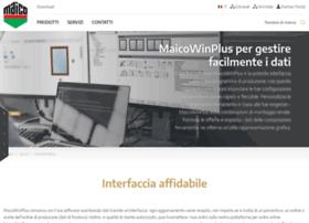 macowin.com