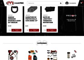 macpek.com