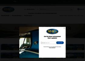 macsautoparts.com