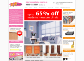 mad-window-blinds.co.uk